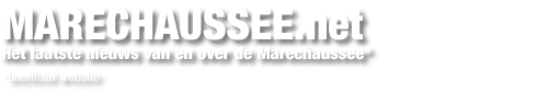 Marechaussee.net
